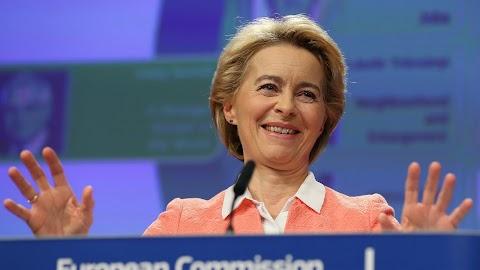 Magyarország céljai megegyeznek a bizottságéval a Nyugat-Balkán uniós integrációját illetően