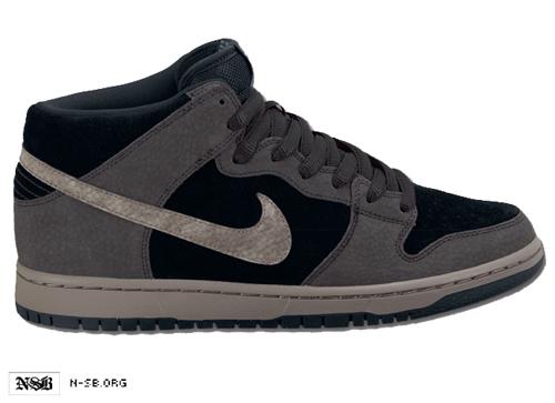 size 40 403d5 6d436 ... composent le dessus sur ce modèle pour une sneaker très unique. Ce sont  mis Air Jordan Play In These à frapper les détaillants à temps pour l été  2012.