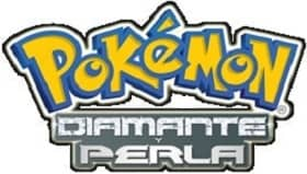 pokemon capitulos temporada 10