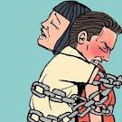 Ketidaksadaran toxic Relationship dapat menyebabkan trauma