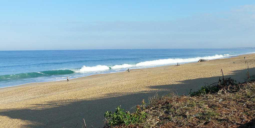 surf landas 17