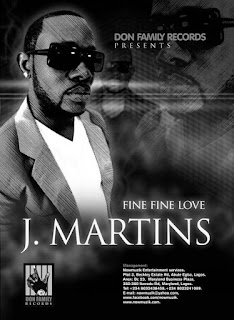 J Martins fine fine love mp3 song, J Martins old song, J Martins ones, J Martins latest music