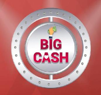 (Loot) BigCash App – Refer & Earn Unlimited Instant PayTM Cash [₹11/Refer]