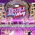AEW Double or Nothing foi 'venda fácil'
