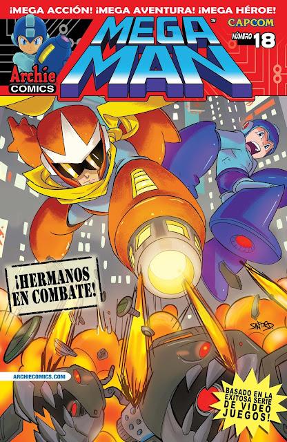 Megaman- Choques de los mundos MM18%2B-%2B000a