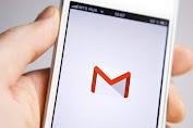 Tutorial jitu Mengubah Nama Email Gmail Melalui HP Android Terbaru