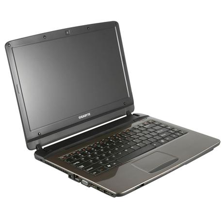 Spesifikasi dan Harga Laptop Gigabyte Q2440 Terbaru