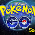 How soon is now? Niantic is planning to launch Pokemon Go in 200 markets 'relatively soon