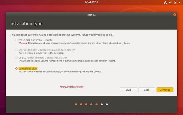 tahap-1-partisi-ubuntu