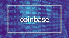 Wallet of colinbase for cryptocurrencies and crypto exchange