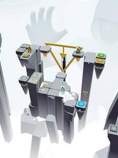 Descargar Path of Giants APK para Android Mejor juego de Puzzle Offline Gratis para Android 2020 2