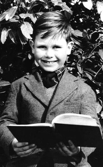 Before They Were Famous Celebrities When They Were Young: Elton John Corporation In English Group