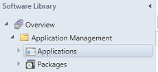 Zune - Add to your Configuration Manager 2012 Software Catalog 1
