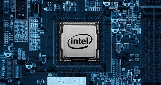 Ý nghĩa của hậu tố HQ trong tên CPU Intel Core