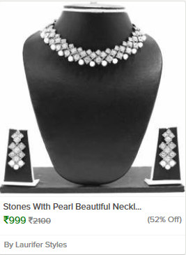 https://kraftly.com/product/stones-with-pearl-beautiful-necklace-set