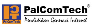 LOKER Instruktur Komputer PALCOMTECH PALEMBANG MEI 2019