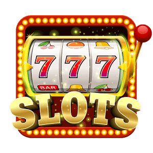 Permainan Putaran Situs Judi Slot Game Online Joker123 Gaming