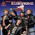 Koleksi Lengkap Lagu Terbaik Terpopuler Scorpions Full Album