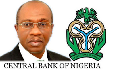Forex policy cbn
