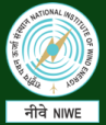 National Institute of Wind Energy Project Coordinator Recruitment at Chennai - 2018