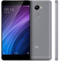Description : Xiaomi Redmi 4A
