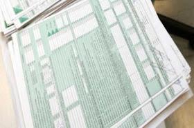 Ανακοινώθηκε παράταση στην κατάθεση φορολογικών δηλώσεων.