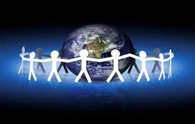 Küresel Siyaset ve Uluslararası İlişkiler nedir