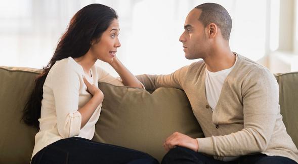 9 Hal Kecil yang Bisa Bikin Istri Agan Bahagia