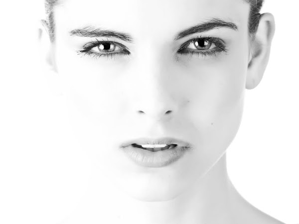 Wanita dan Kecantikan, Satu Paket yang Gak Bisa Dipisahin