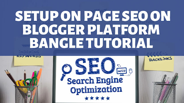 blogger,on page seo,blogger tutorial,blogger seo best tips for increasing visitors,how to start a blog on blogger,how to create a blog on blogger,blogger seo in urdu,google blogger seo,blogger seo tips,blogger seo in hindi,blogger seo,how to setup on page seo in blogger,blogger vs wordpress,blogger blogspot seo tutorial for beginners,blogger seo tutorial,blogger seo tutorials
