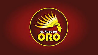 Pijao de Oro jueves 20 de agosto 2020