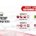 Qualificações para a edição de 2022 da AmeriCup de Basquete masculino retornam no formato de bolhas