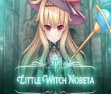 little-witch-nobeta