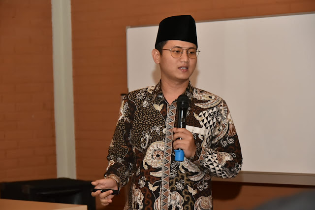 Konsep Peluang Investasi yang Ditawarkan Kabupaten Trenggalek, Tuai Pujian Calon Investor