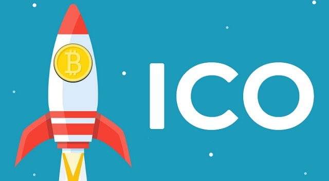 bitcoin icos gaming industry cryptocurrency initial coin offering gambling