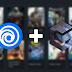 Regata OS Game Access ganha melhor integração com o Uplay