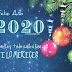 Imágenes Año Nuevo con frases para animar y apoyar