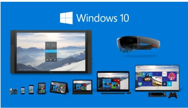 Microsoft's Guide on How To Create A Highly Secure Windows 10 PC