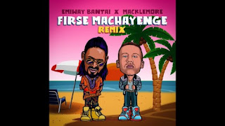 Firse Machayenge Remix Lyrics Emiway ft Macklemore