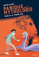 http://leslecturesdeladiablotine.blogspot.fr/2017/06/panique-dans-la-mythologie-hugo-et-la.html