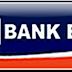 Info Daftar Alamat Dan Nomor Telepon Bank BRI Di Bogor