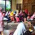 BPKK : Perempuan PKS Harus Punya Nilai Keunggulan