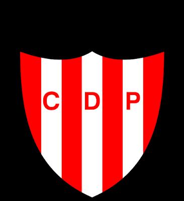 CLUB DEPORTIVO PRINGLES (SAN LUIS)