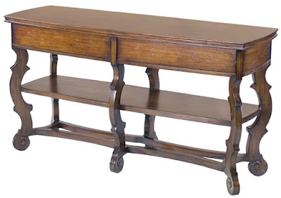 Console Tables, Several Things You Need To Take Note