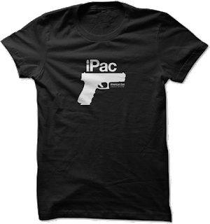 FREE 2nd Amendment Rights T-Shirt