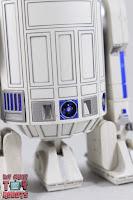 S.H. Figuarts R2-D2 09
