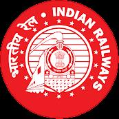 बनारस लोकोमोटिव कार्य BLW वाराणसी अपरेंटिस ऑनलाइन फॉर्म 2021 : Banaras Locomotive Work BLW Varanasi Apprentice Online Form 2021