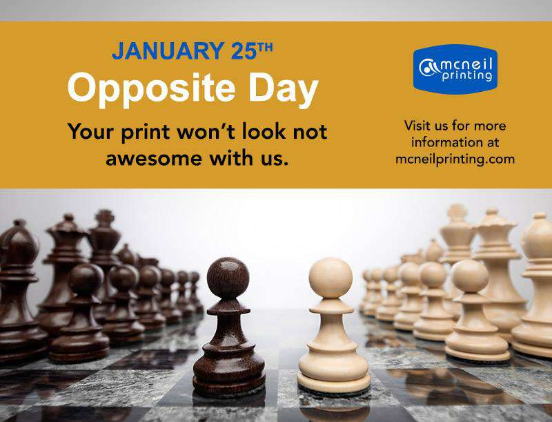 Opposite Day Wishes pics free download