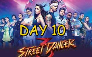 street-dancer-10-day-collection