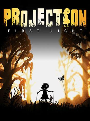 معاينة لعبة Projection First Light ، تنزيل لعبة Projection First Light ، تنزيل لعبة Projection First Light ، تنزيل لعبة Projection First Light المجانية ، تنزيل لعبة Projection First Light الصحية ، تنزيل لعبة Projection First Light منخفضة الحجم ، مراجعة لعبة Projection First Light
